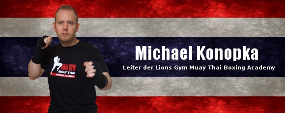 files/lions-gym-de/Images/Trainer/teacher.jpg